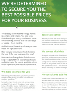 energy-price-solutions-copywriting