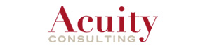 acuity-consulting-logo